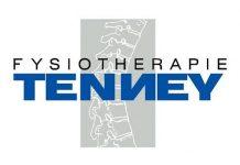 Fysio-Fitnessbegeleider bij Fysiotherapie Tenney